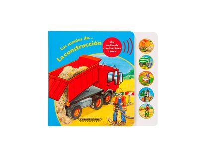 los-sonidos-de-la-construccion-1-9789587665505