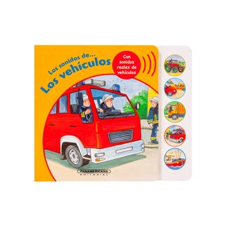 los-sonidos-de-los-vehiculos-1-9789587665529