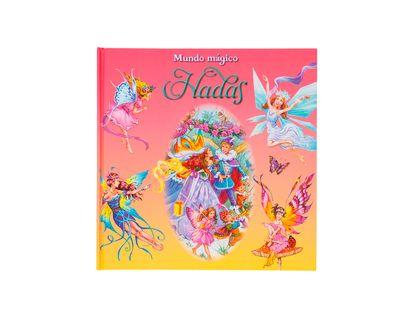 mundo-magico-hadas-1-9789587665727