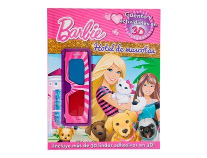 barbie-hotel-de-mascotas-3d-1-9789587665963