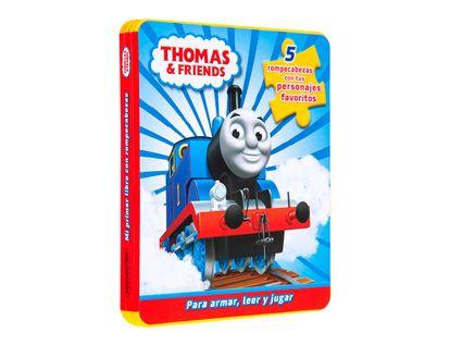 thomas-friends-para-armar-leer-y-jugar-1-9789587666052