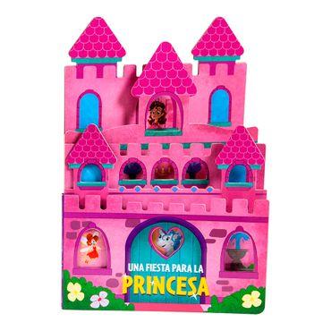 una-fiesta-para-la-princesa-1-9789587666489