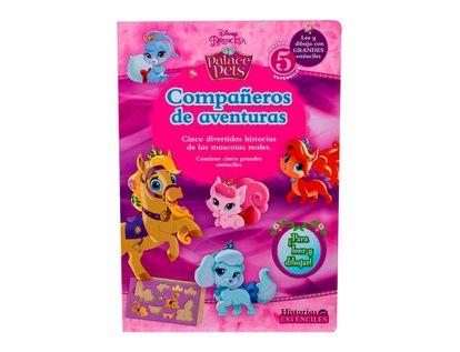 companeros-de-aventura-disney-palace-pets-1-9789587666519