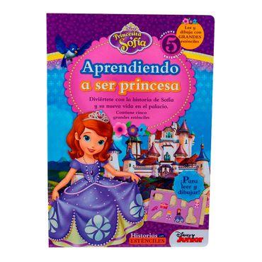aprendiendo-a-ser-princesa-princesita-sofia-1-9789587666526