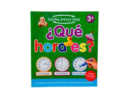 que-hora-es-1-9789587666588