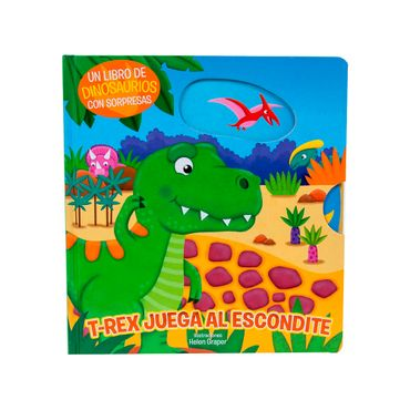 t-rex-juega-al-escondite-1-9789587666670