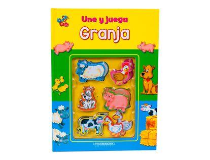 granja-une-y-juega-1-9789587666717