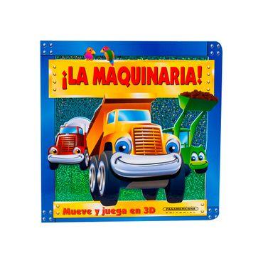 la-maquinaria-mueve-y-juega-en-3d-1-9789587666861