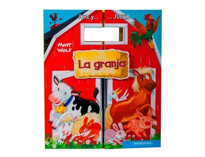la-granja-abre-y-juega-1-9789587666977