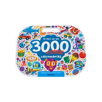 el-libro-de-las-3000-asombrosas-calcomanias-1-9789587666922