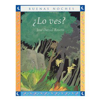 lo-ves-1-9789587765335