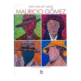 mauricio-gomez-with-the-left-hand-2-9789588156286