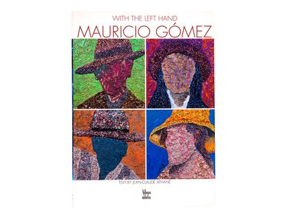 mauricio-gomez-with-the-left-hand-2-9789588156286