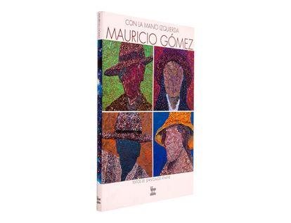 mauricio-gomez-con-la-mano-izquierda-1-9789588156316