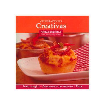 celebraciones-creativas-1-9789588238548