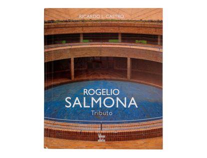 rogelio-salmona-tributo-1-9789588306155