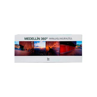 medellin-360-warm-lively-and-beautiful-1-9789588306360
