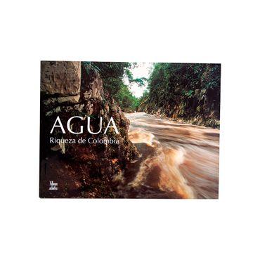 agua-riqueza-de-colombia-1-9789588306377