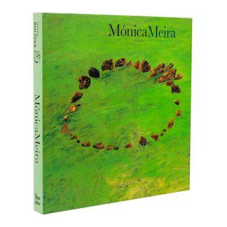 monica-meira-1-9789588306599