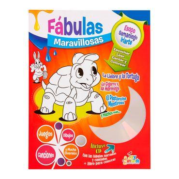 fabulas-maravillosas-1-9789588314662