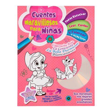 cuentos-maravillosos-para-ninas-1-9789588314686