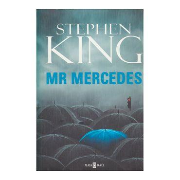 mr-mercedes--2--9789588617503