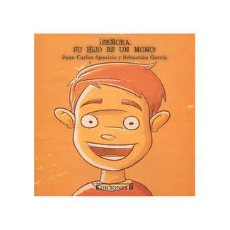 senora-su-hijo-es-un-mono--2--9789588727004