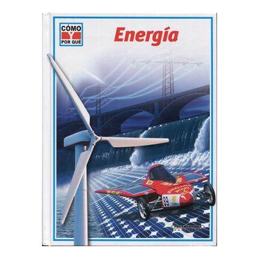 energia-como-y-por-que-2-9789588756240