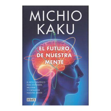 el-futuro-de-nuestra-mente-2-9789588806693