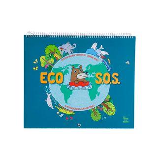 eco-sos-2-9789588818139