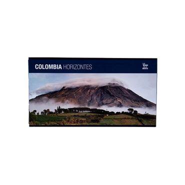 colombia-horizontes-2-9789588818146
