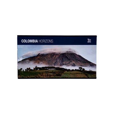 colombia-horizons-2-9789588818153