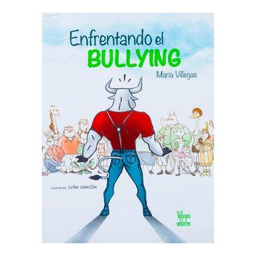 enfrentando-el-bullying--1--9789588818221