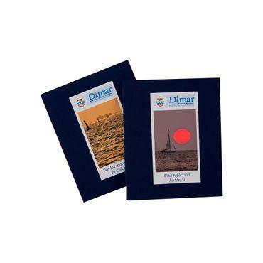 por-los-mares-y-rios-de-colombia-una-reflexion-historica--2--9789588836102