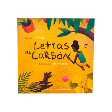 letras-al-carbon-1-9789588846330