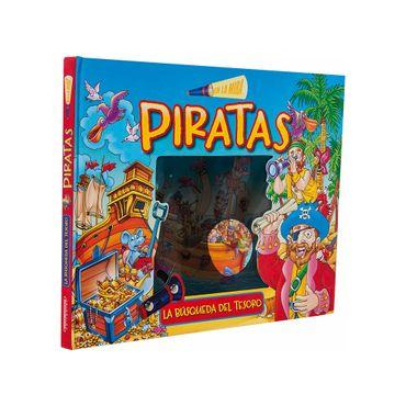 piratas-la-busqueda-del-tesoro-1-9789589048757