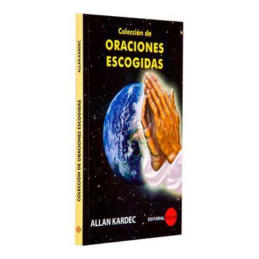 coleccion-de-oraciones-escogidas-1-9789589196403