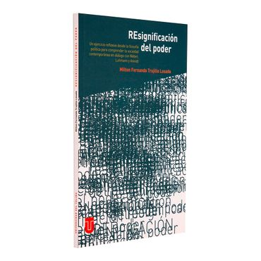resignificacion-del-poder-1-9789589243350