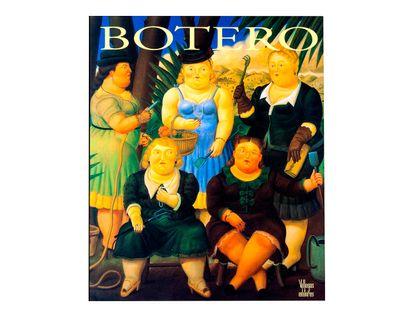 botero-nuevas-obras-sobre-lienzo-1-9789589393420