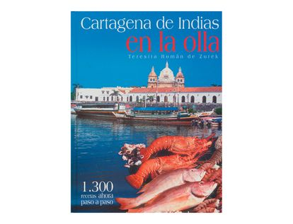 cartagena-de-indias-en-la-olla-1-9789589510834
