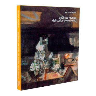 poeticas-visuales-del-caribe-colombiano-1-9789589576878