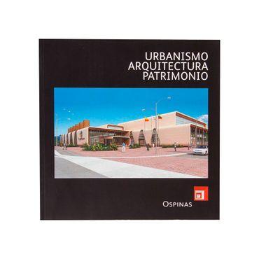 ospinas-urbanismo-arquitectura-patrimonio-1-9789589799291