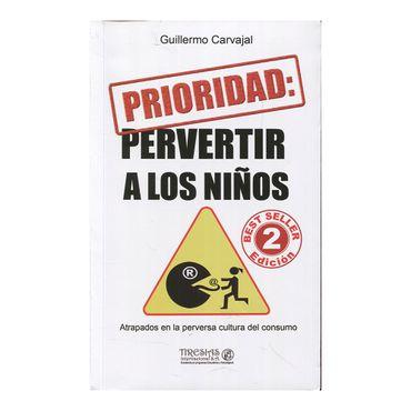 prioridad-pervertir-a-los-ninos-2-9789589988015