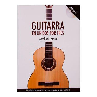 guitarra-en-un-dos-por-tres-1-9789801251200