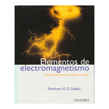 elementos-de-electromagnetismo-3-edicion-2-9789701512142