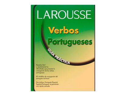 diccionario-de-verbos-del-portugues-guia-practica-2-9789702201830