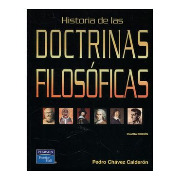 historia-de-las-doctrinas-filosoficas-2-9789702613022