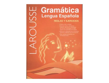 gramatica-de-la-lengua-espanola-reglas-y-ejercicios-2-9789706077356