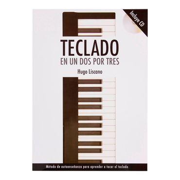 teclado-en-un-dos-por-tres-1-9789801260875