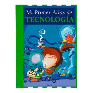 mi-primer-atlas-de-tecnologia-1-9789871129232